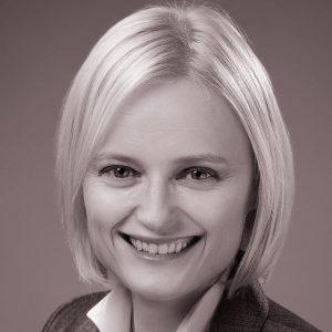Anna Syrek-Kosowska *