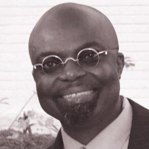 Chris Abiodun