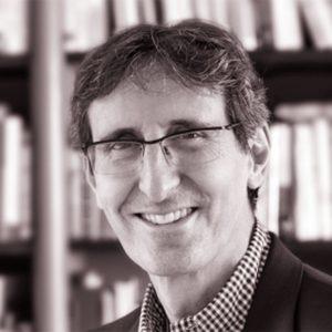 David Fischman *