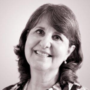 Elisabeth Maria Beran Bruno