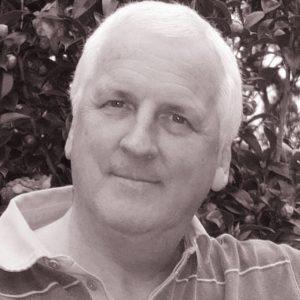 Ian Macdonald