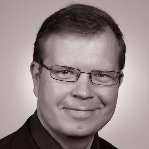 Janne J. Korhonen *