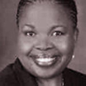Laura Mokgadi Machaba-Abiodun *