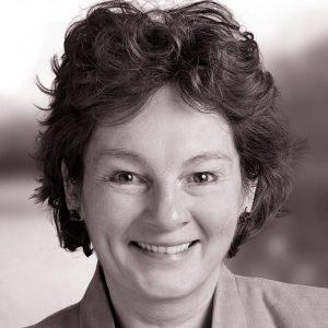 Lorraine Dodd