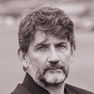 Mikael Brander *