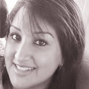 Parveen Mehta Machile