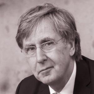 Paul Holmström