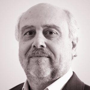 Ricardo Beraldi
