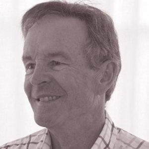 Richard Joss