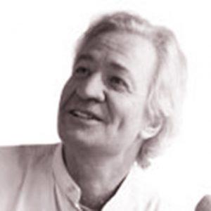 Rob Ward
