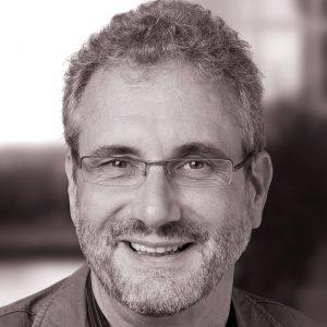Rolf Deusinger