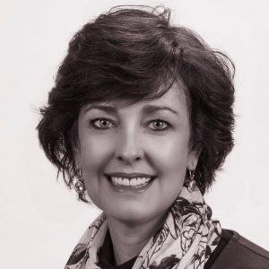 Roschen de Villiers