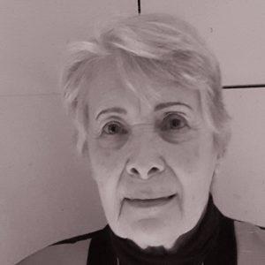 Sheila Rossan
