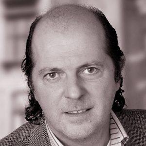 Stephan Soens