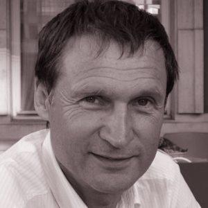 Zdeněk Pospíšil *