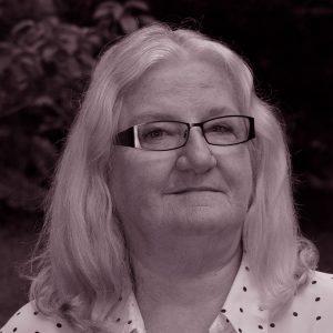 Julia White