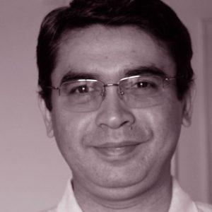 Sunil Ganesh *